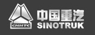 CNHTC Jinan Jinlitai Machinery Import and Export Co., Ltd.